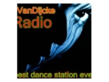 Dj Van Dijcke Radio