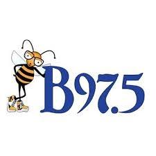 WJXB - B97.5 FM - 97.5 FM