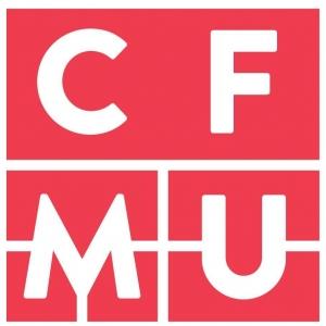 CFMU 93.3
