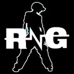 Rythm n Groove Radio