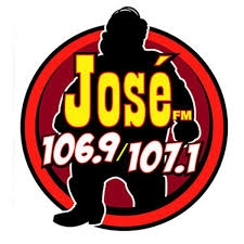 KVVA - José FM Phoenix - 107.1 FM