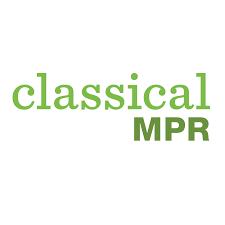 KSJN - Classical Minnesota Public Radio
