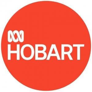 7ZR - 936 ABC Hobart