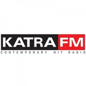 Katra FM