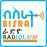 Bisrat - 101.1FM