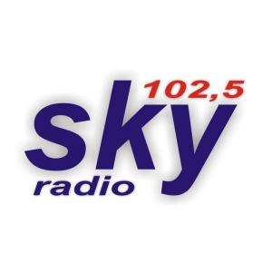 Sky Radio 102.5 FM