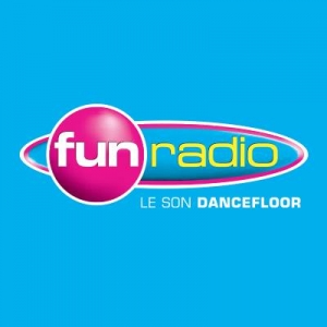 Fun Radio - 104.7 FM