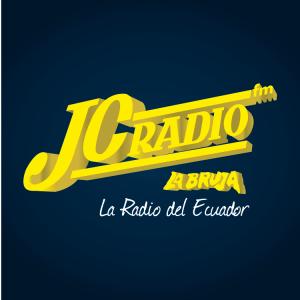 JC Radio La Bruja - 107.3 FM