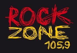 RockZone 105.9 FM