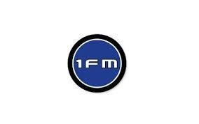1 FM - Molde