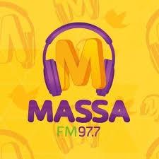 Massa FM - 97.7 FM