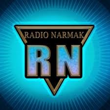 Radio Narmak