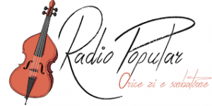Radio Popular - Romania