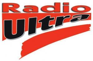 Radio Ultra Petrich
