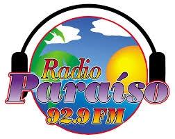 WTPM - Radio Paraíso 92.9 FM