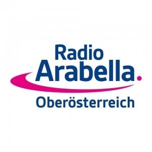 Radio Arabella Oberoesterreich