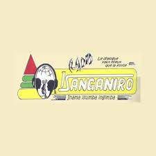 Radio Isanganiro - 89.7 FM