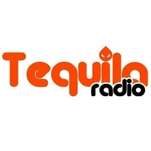 Radio Tequila Manele ROMANIA