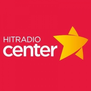 Radio Center - 103.7 FM