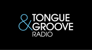 Tongue and Groove Radio
