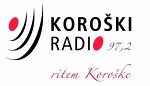 Koroski Radio 97.2 FM