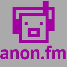 Anon FM