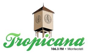 Tropicana FM 106.3 - FM