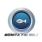 Bonita FM 95.1 FM