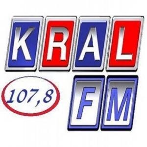 Kral FM 107.8 FM