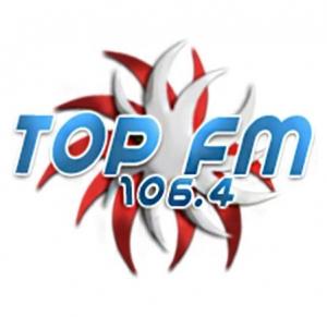 Top FM Digital 106.4 FM