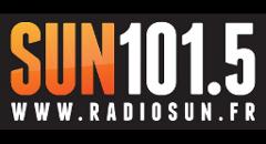 Radio Sun 101.5 FM