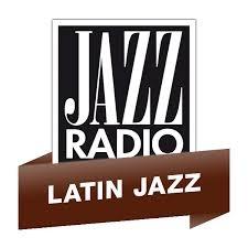 Jazz Radio Jazz Latin