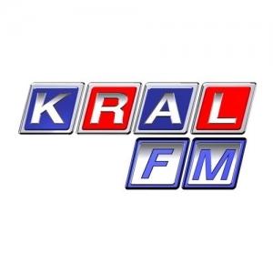 Kral FM 92.0 FM