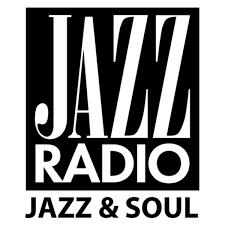 Jazz Radio 97.3 FM