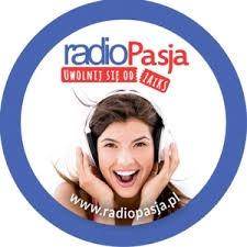 Radio Pasja - chilout Warszawa