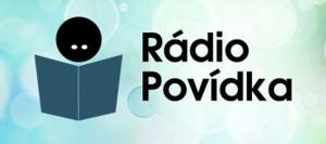 Radio Povidka