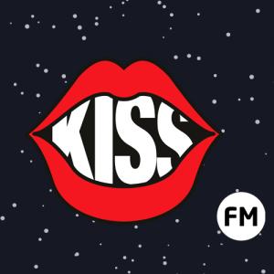 Kiss FM 100.9 FM - Chisinau