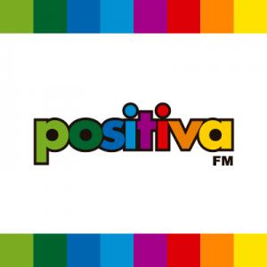 Positiva FM 98.5 FM