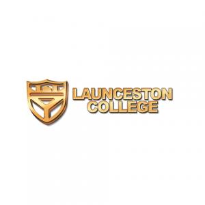LCFM - Launceston College Radio