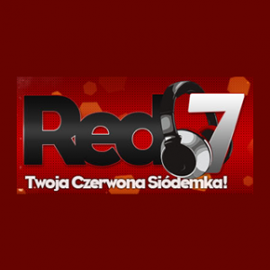 Radio Red 7 Disco Polo