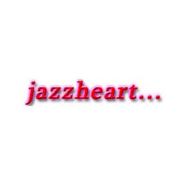 Jazzheart Radio