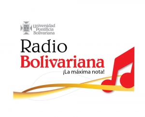 HJDI - Radio Bolivariana AM 1110