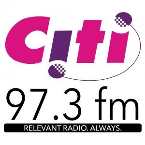 Citi FM 97.3 FM