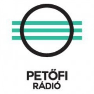 MR2-Petofi Radio