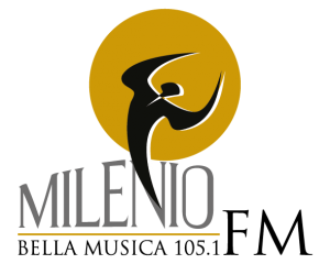 Millenium Bella Musica