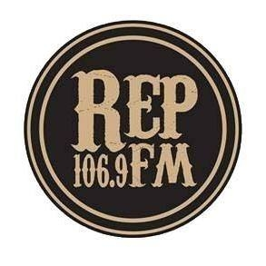 Rep FM 106.5 FM