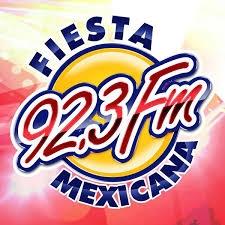 XHBIO - Fiesta Mexicana 92.3 FM