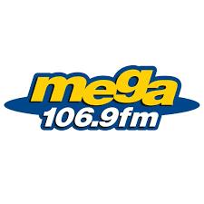 WEGM - La Mega 106.9 FM