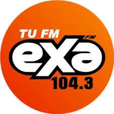 Tu FM - 104.3 FM