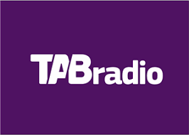 6TAB - Racing Radio 1206 AM